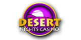 Desert Night Casino Bonuses & Reviews