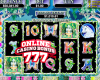 Enchanted Garden Slots Reviews At RTG Casinos