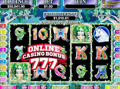 online casino no deposit sign up bonus www 777 casino games com