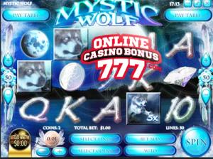 best us online casino jatzt spielen