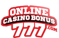 best online casino bonus codes online gambling casinos