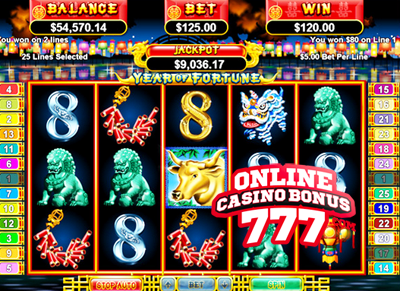 Fortune Temple™ Slot Machine Game to Play Free in Gamesyss Online Casinos
