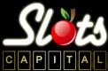 Slots Capital Casino Bonuses & Reviews