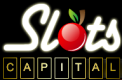 Slots Capital Casino Bonuses & Reviews