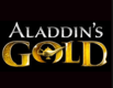 Aladdin's Gold Casino Bonuses, Ratings & Reviews