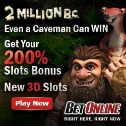 BetOnline USA Live Dealers Casino Bonuses & Reviews