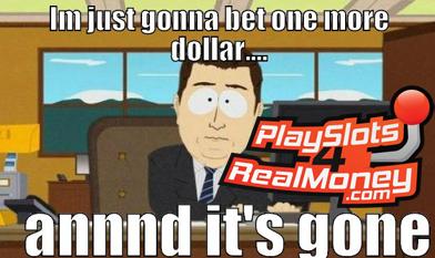 online casino site gambling casino online bonus