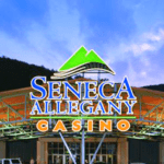 Seneca Nation New York Casino