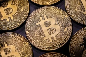 Cryptocurrency Prices Begins To Recover Amid Governments' Onslaught