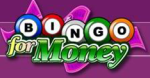 Bingo For Money Casino Bonuses & Reviews