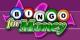 Bingo For Money Casino Bonuses & Reviews