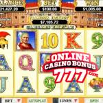 Caesars Empire Slots Reviews At RTG Casinos
