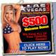Las Vegas USA Casino Reviews & Bonuses