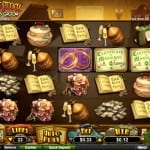 The Three Stooges Brideless Groom Slots Review At RTG Casinos
