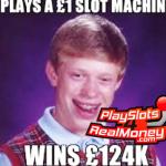 Online Casino Bonus 777