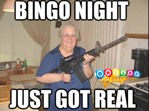 BingoForMoney USA Online Casinos & Bingo Sites Weekly Bonuses