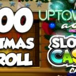 Top Holiday USA Online Casino Sites Slots Bonuses