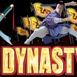 Miami Club USA Casinos Dynasty Online Slots Tournament