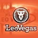 LeoVegas Casino Stock On Its Way To Listing On Nasdaq Stockholm