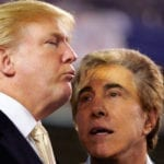 Steve Wynn's Sex Scandal Allegations Hurt Wynn Resorts Future?